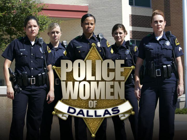 Tracy Jones, K. Beth Burnside, Mia Shagena, Sarah Ramsey, Melissa Person