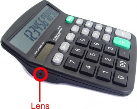 140875,xcitefun-calculator-spy-camera2-450x357