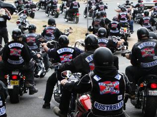 866481-rebel-bikie-motorcycle-gang