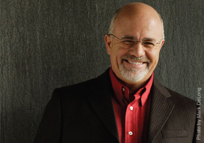 Dave-Ramsey-article_0