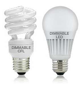 Dimmable_LED_and_CFL
