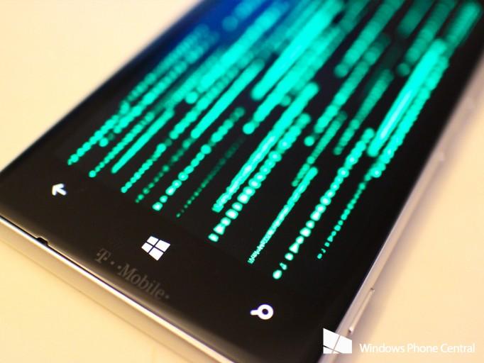 drones_hacking_phones-4