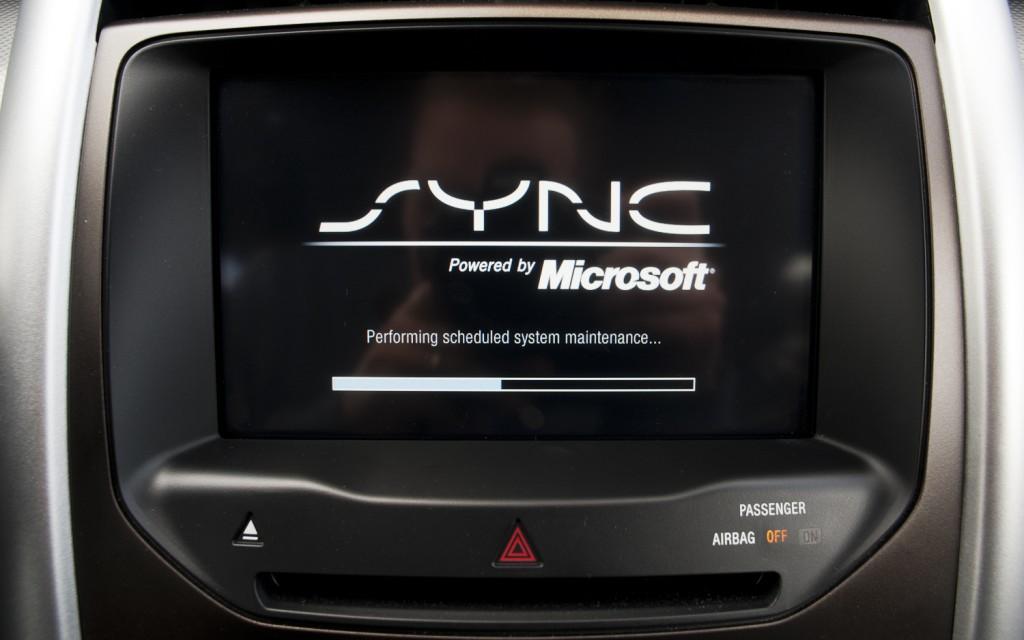 Ford-SYNC-1024x640