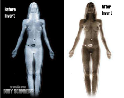 full-body-scanner-image