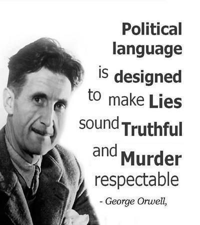 george-orwell-quotes-sayings-lies-truth-famous