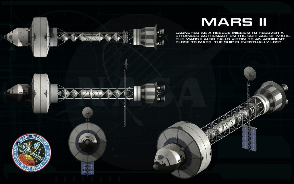 mission_to_mars___mars_ii_ortho_by_unusualsuspex-d7cj7ac