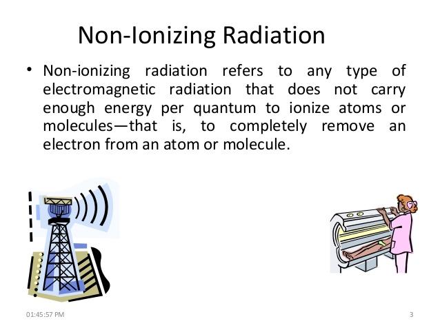non-ionising-radiation-3-638