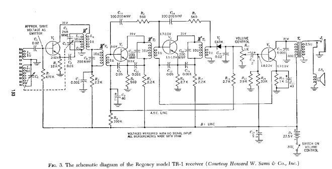 regency_mod_TR1_schematic