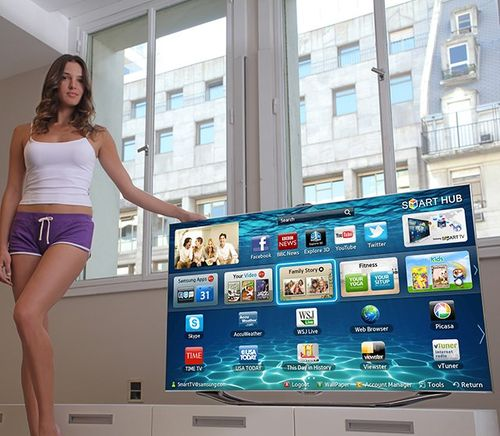 Smart-Tv-With-Built-In-Camera-1