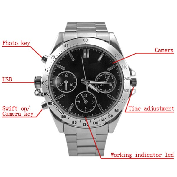 Spy-Camera_watch