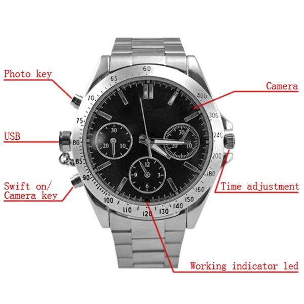 Spy-Camera_watch