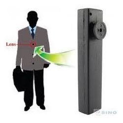 spy-cameras-250x250