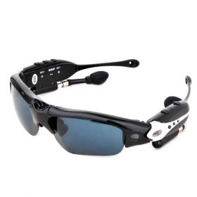 video-recorder-sunglasses-gadget-spy-camera-dvr