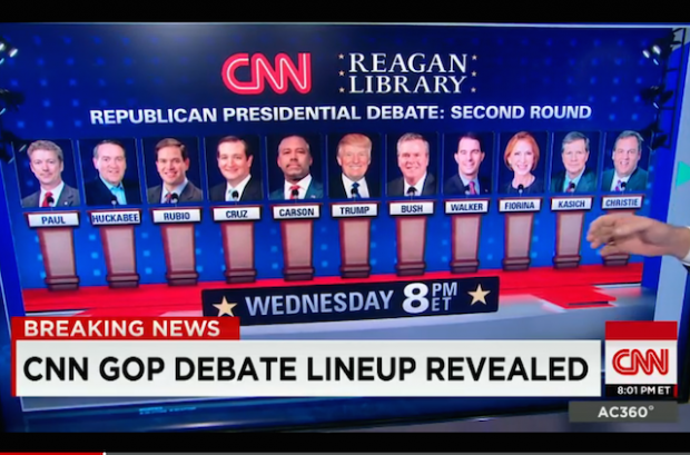 CNN-debate-lineup-september-2015-620x409