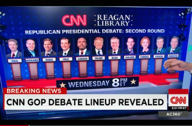 CNN-debate-lineup-september-2015-620x409
