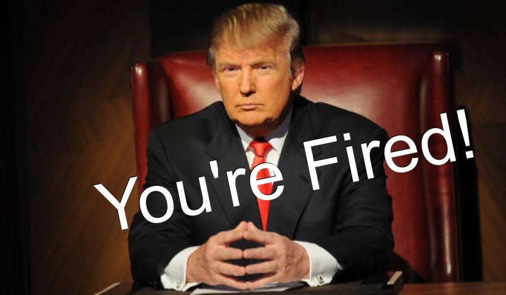 Donald-Trump-youre-fired