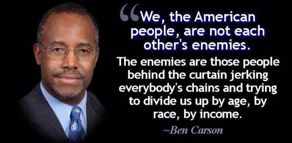 dr-ben-carson-we-the-people