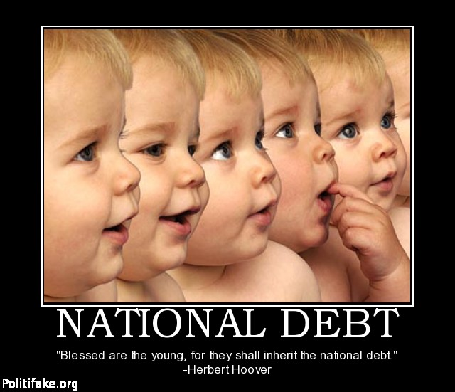 national-debt-obama-2012-debt-deficit-budget-politics-babies