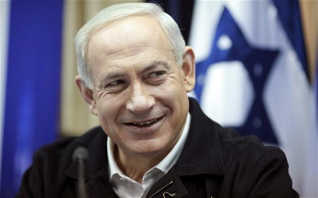 Netanyahu_2447196b