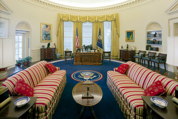 oval-office-c1996