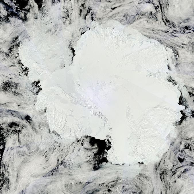 01antarctica.ngsversion.1446645184862.adapt.676.1.jpg