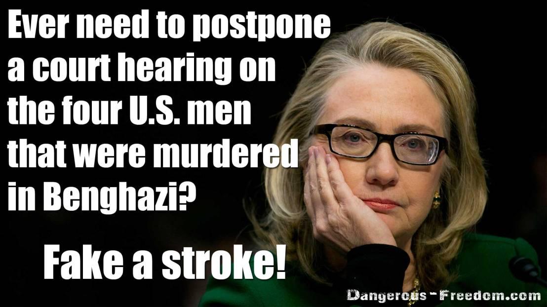 15-0415-Hillary-Liar.jpg