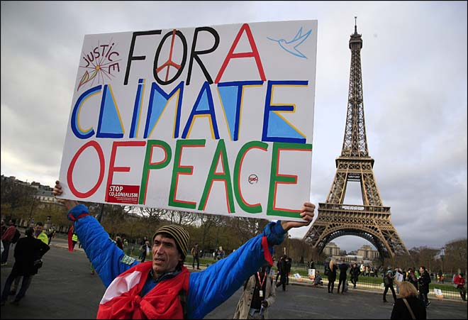 151212_France_Climate_Countdown__7.jpg