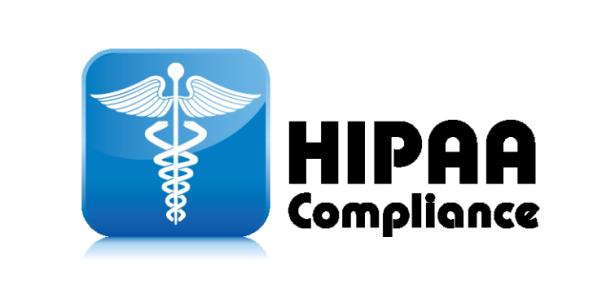 hipaa-compliant.png