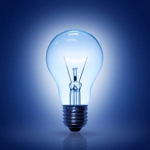incandescent-bulb1-300x300.png