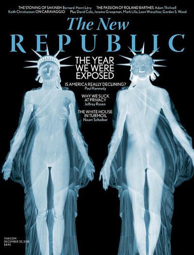 New-Republic-TSA-naked-scanner-cover.jpg