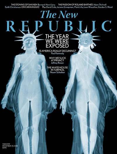 New-Republic-TSA-naked-scanner-cover.jpg