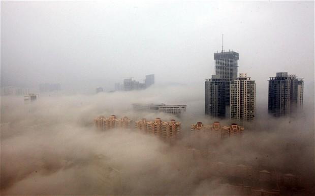 POTD-fog_2759714b.jpg