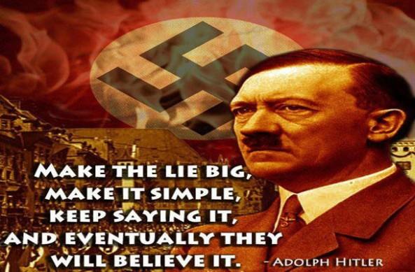 Propaganda-610x400.jpg