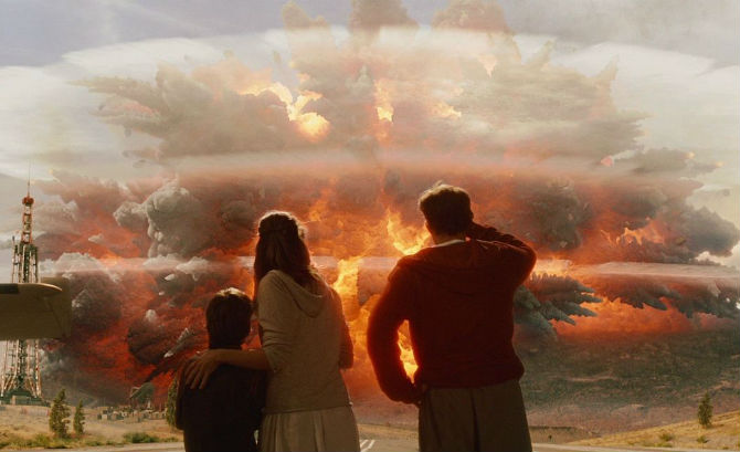Yellowstone-Volcano-Eruption-May-Be-A-Supervolcano-But-Scientist-Predicts-End-Of-The-World-Would-Be-Caused-By-Salt.jpg