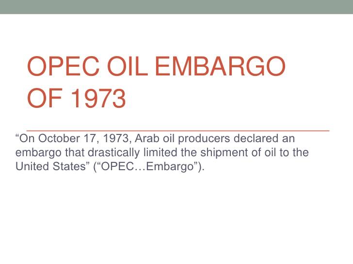opec-oil-embargo-of-1973-1-728.jpg
