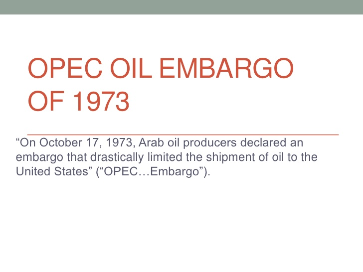 opec-oil-embargo-of-1973-1-728.jpg