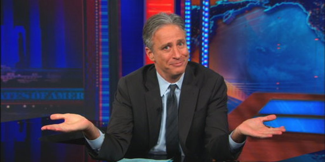635741684643867428-1511105511_o-JON-STEWART-APOLOGIZES-FOR-US-facebook.jpg
