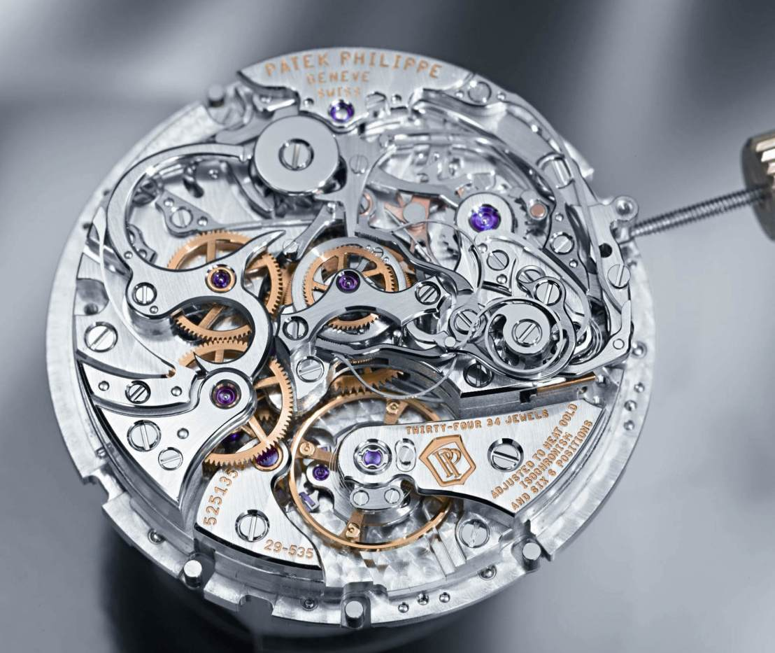 A-Swiss-Watch-movement.jpg