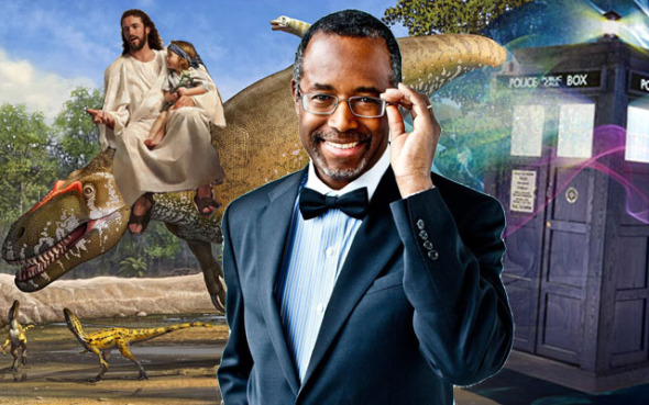 ben-carson-and-evolution-with-tardis-and-jesus-riding-dinosaur.jpg