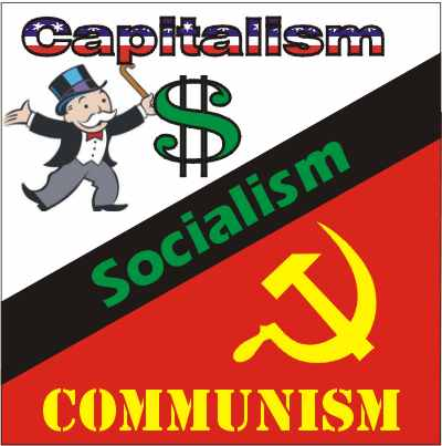 Cap-Socialism.jpg