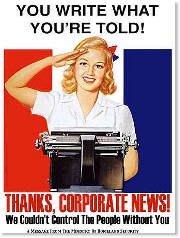 Corporate_Media_control.jpg