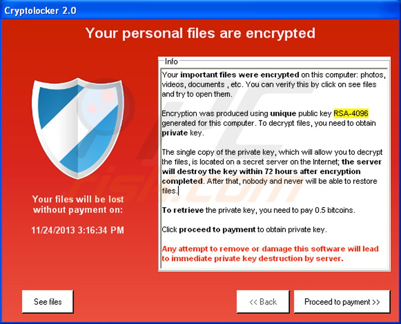 cryptolocker-screenshot2.jpg