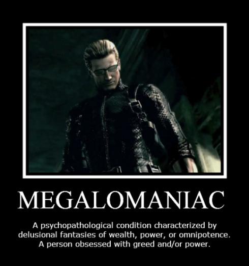 megalomaniac.jpg