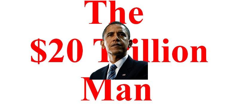 Obama_20TrillionMan.jpg