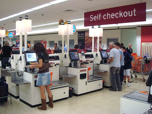 self-checkout.jpg