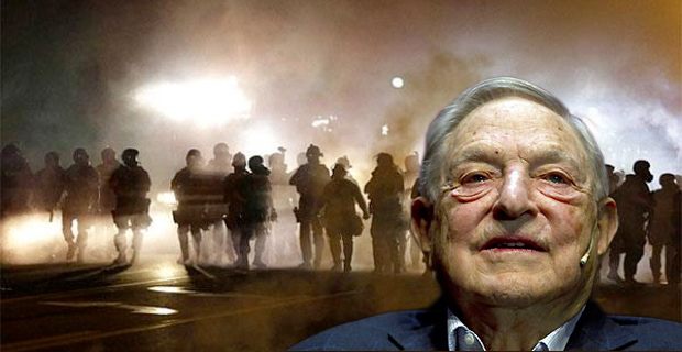 soros-migrants.jpeg