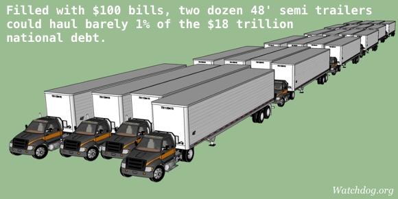 truckloads-of-debt.jpg