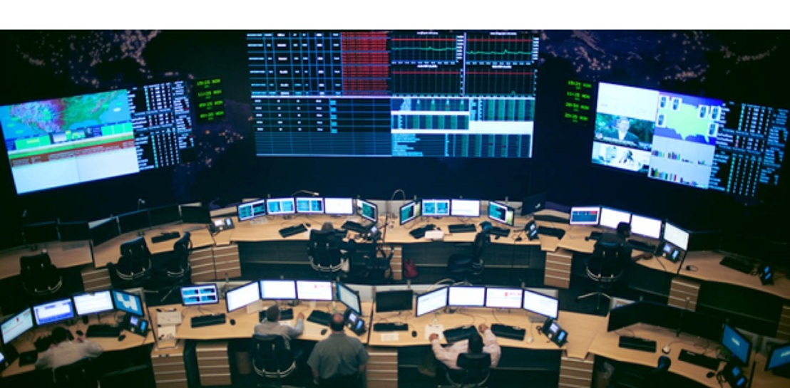 What-is-a-Network-Operations-Center-NOC1.jpg
