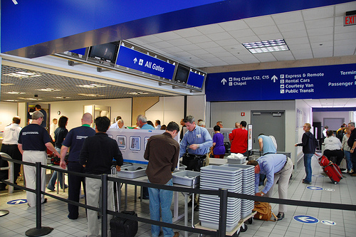 Airport-Security-Gone-Mad-1628.jpg