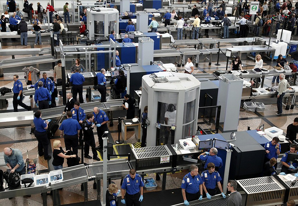 DenverAirportSecurity.jpg